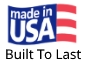 Benko Products | Proudly Made in the USA