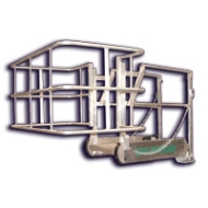 Flat Ramp Gangways by GREEN | 440-934-2180