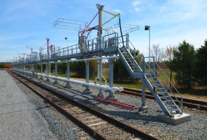 Large Rail Loading Platform Projects-002