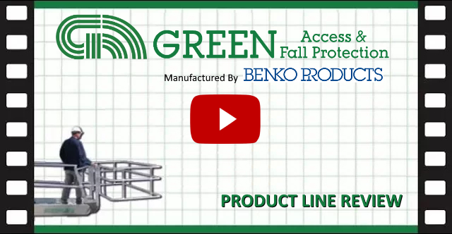 Access-and-Fall-Protection-Product-Line-Review